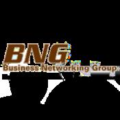 hsm-bng-logo